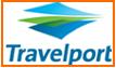 Travel Port international Travel Egency