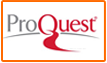 ProQuest Medical Company