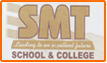 SMT School and College