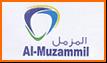 Al-muzamal JOBS