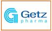 Gets Pharma