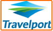Travel Port international Travel Egency